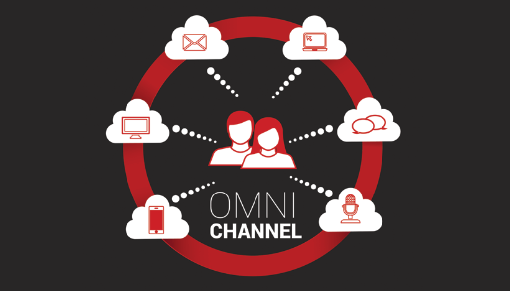 Omnichannel Offers a Seamless Customer Experience