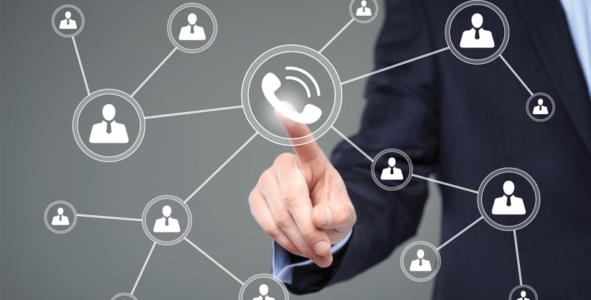 Pros and Cons of Personifying Self-Service Technology