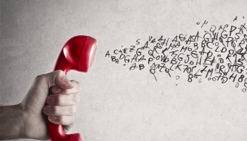 Phone Automation can Help Customers Complete Tasks Using Self-Service