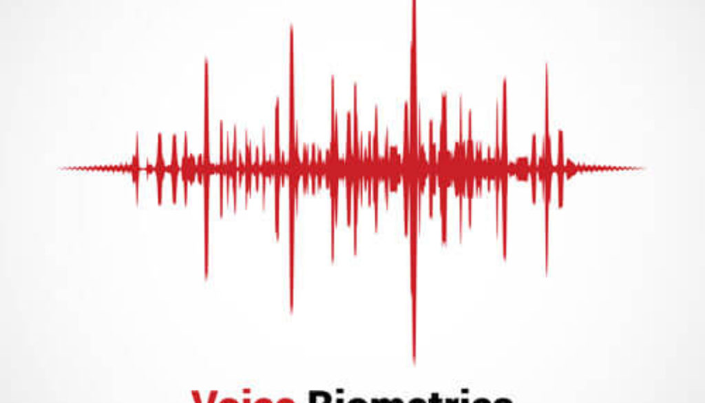 Deciphering the Benefits of Voice Biometrics for Your Organization