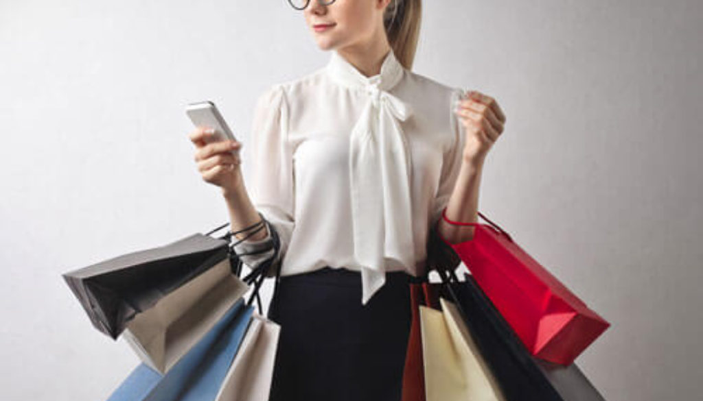 Ask Yourself These Questions Before Shopping for an IVR