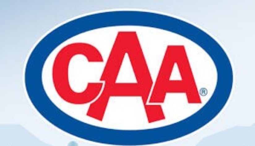 CAA Saskatchewan's Smart Decision