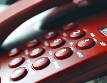 What to Look for in an IVR
