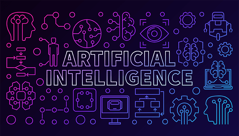 Discover a Practical Use Case for Artificial Intelligence with an Intelligent Front Door