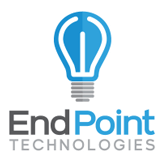 SmartAction Partner EndPoint Technologies