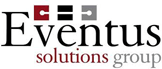 SmartAction Partner Eventus