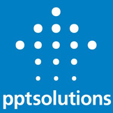 SmartAction Partner PPT Solutions