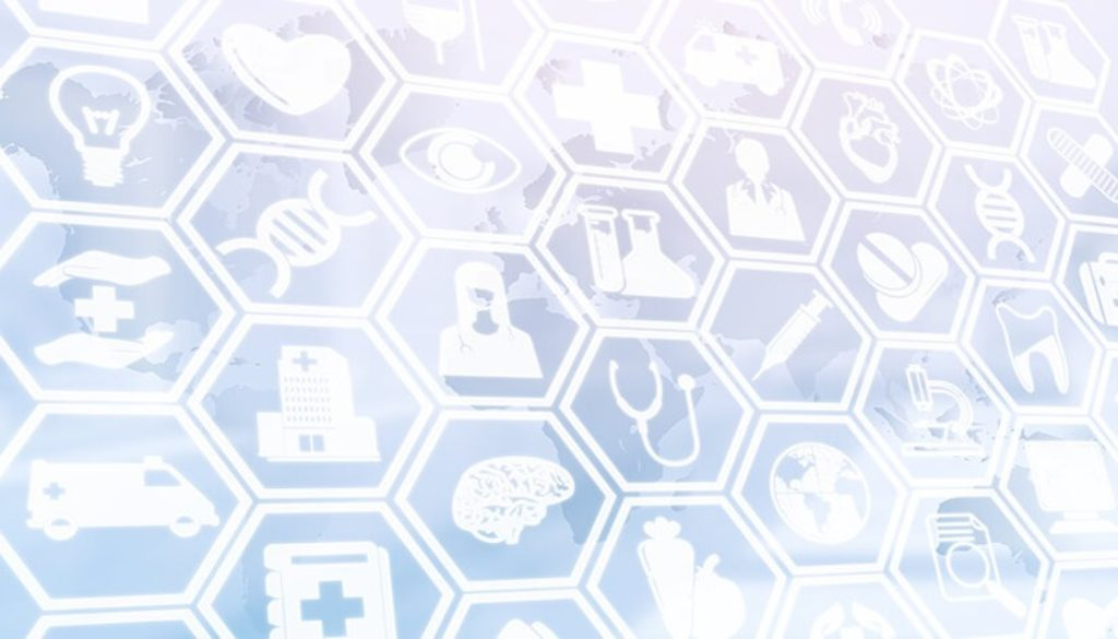 Best Practices for Implementing Voice Self-Service in Healthcare