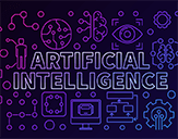Discover a Practical Use Case for Artificial Intelligence