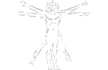 Call Center AI Client J&B Medical Supply
