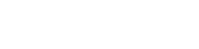 Call Center Automation Client Royal Caribbean Cruises