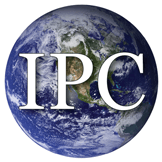 SmartAction Partner IPC