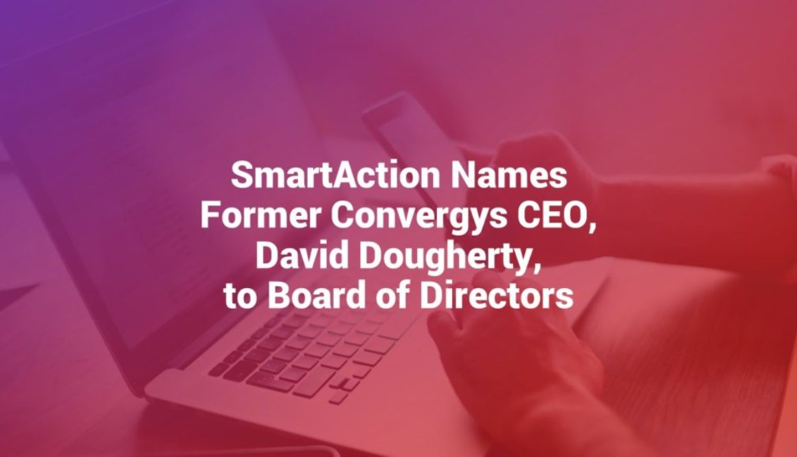 smartaction-names-convergys-ceo-board