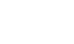 case_studies_aaa_logo