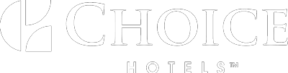 ChoiceHotels_Logo_White