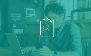 Order Management: AI-Powered Virtual Agents for Order Status, Returns, and More