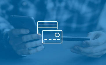 Payments: Optimize Agents with Automated Payment Capture
