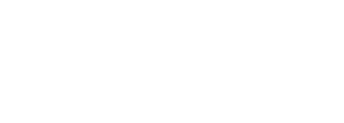 purchasing_power_logo_large