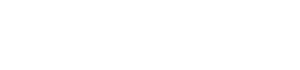 client_carousel_purchasing_power