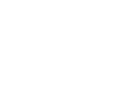legal_and_general_logo_for_quote