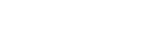 purchasing_power_logo