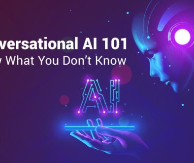 conversational-ai-blog-main