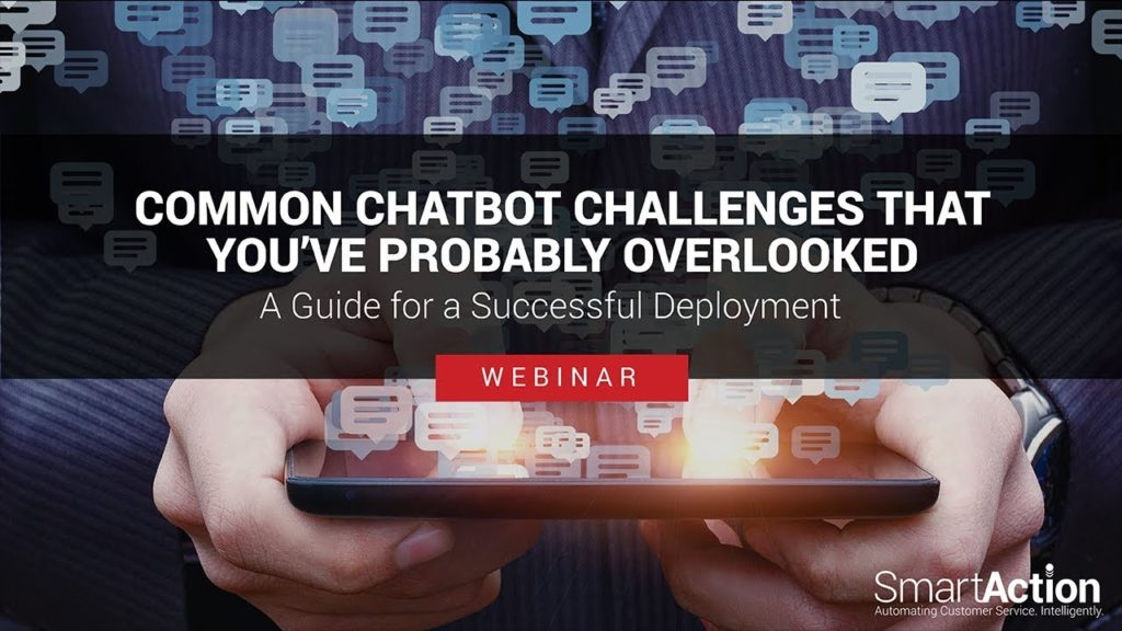 Common Chatbot Challenges_thumb
