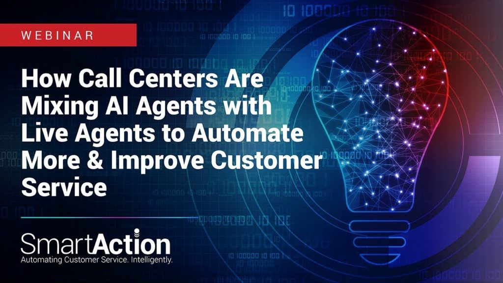 How Call Centers Are Mixing AI_thumb