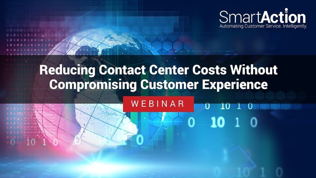 Reducing contact center costs_thumb