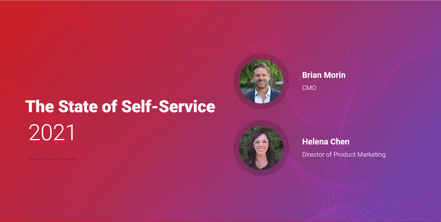 State_of_Self_Service_Thumbnail