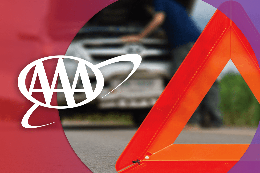 AAA Reduces Operating Costs by 66% by Handing Their Most Precious CX to AI