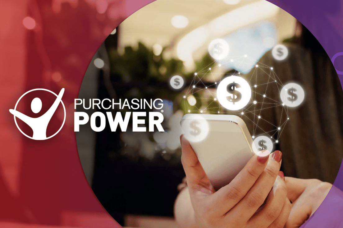 Purchasing Power Achieves 17% Improvement in NPS with Virtual Agent