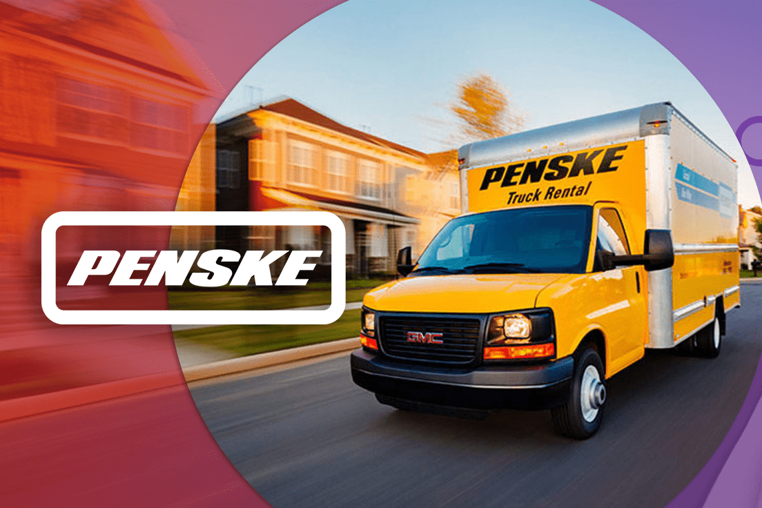Penske Drastically Reduces Customer No-Shows with AI Strategy