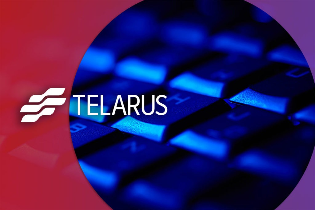 telarus case study with SmartAction ai