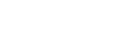 national-consolidation-services